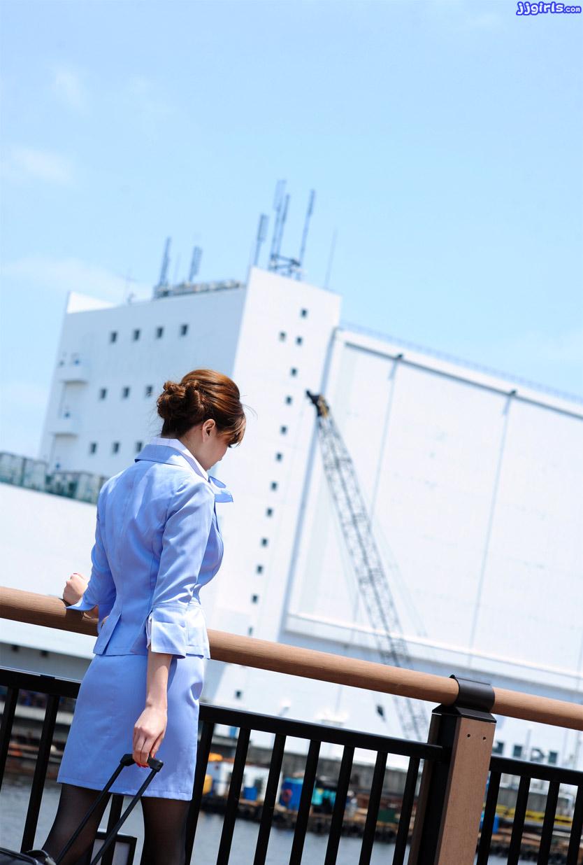 trang web chính thức của Ameri Ichinose 52