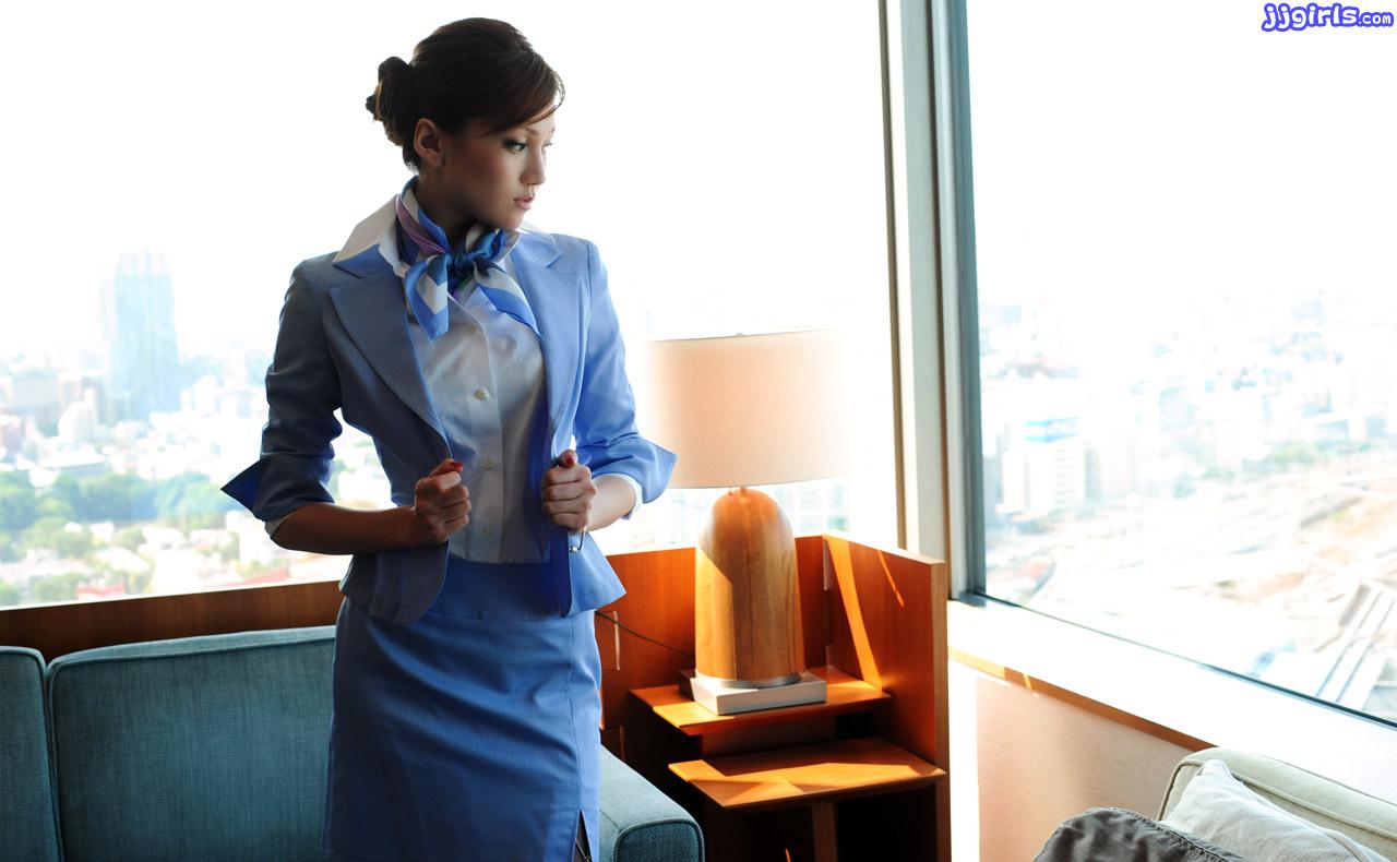 xem phim diễn viên jav , Ameri Ichinose 55
