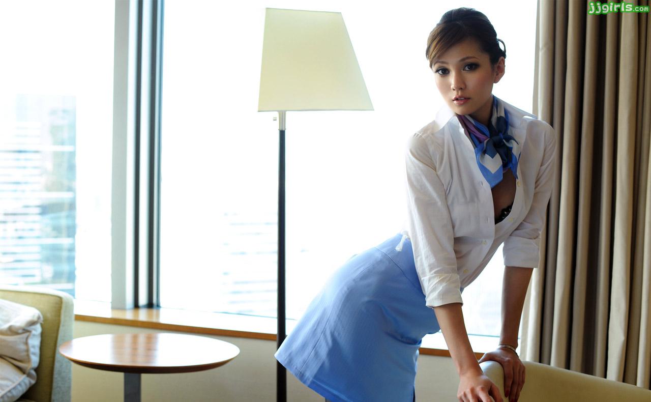 xem phim diễn viên jav , Ameri Ichinose 57
