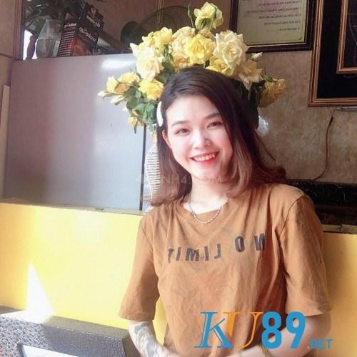 phuong-anh-baby-0542-300k-2 MẶT THẬT CỦA FACE GÁI BAO, GÁI GỌI VIỆT NAM UPDATE 2020