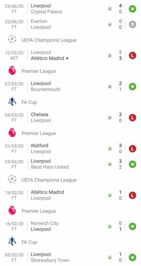 nhận định soi kèo tỷ lệ cá cược trận Manchester City - Liverpool hôm nay 3/7