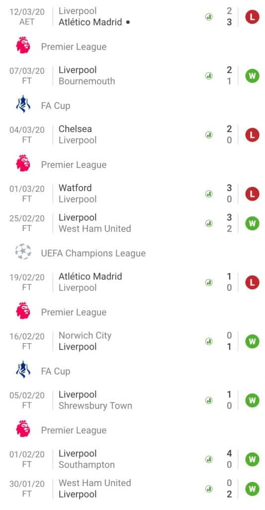 nhận định soi kèo cá cược Everton vs Liverpool hôm nay 22/6 Premier League