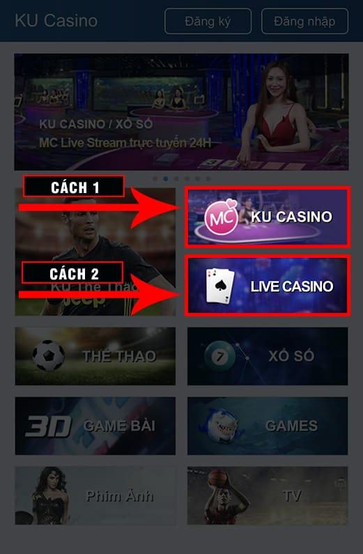 vào kucasino từ điện thoại, điện thoại chơi baccarat blockchain, ku casino, kubet