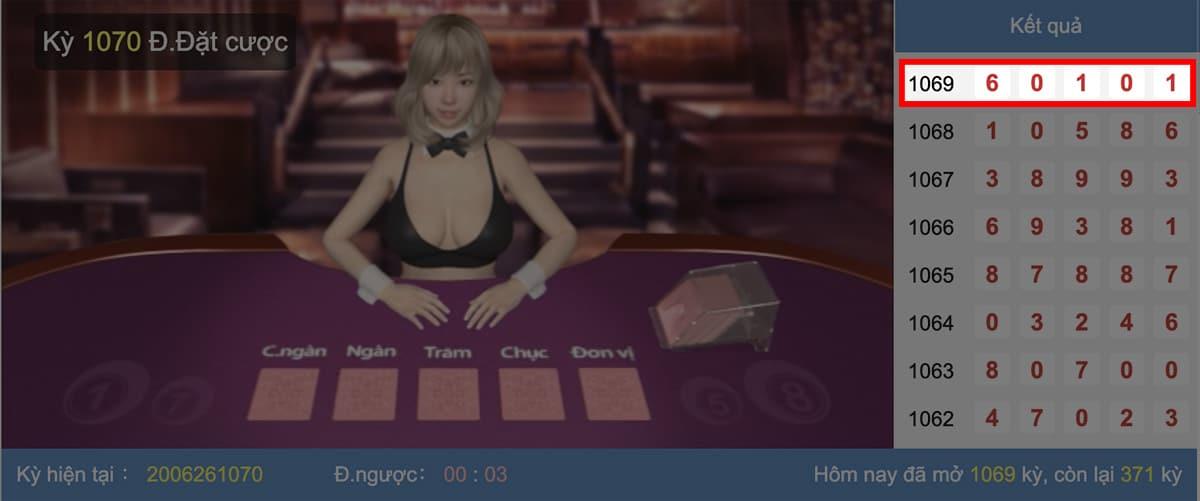 kinh nghiệm chơi 5d bet, chơi 5d bet luôn thắng
