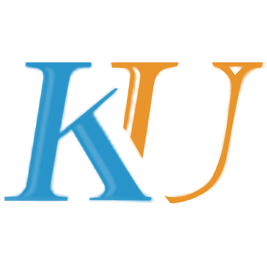 KUCASINOVN