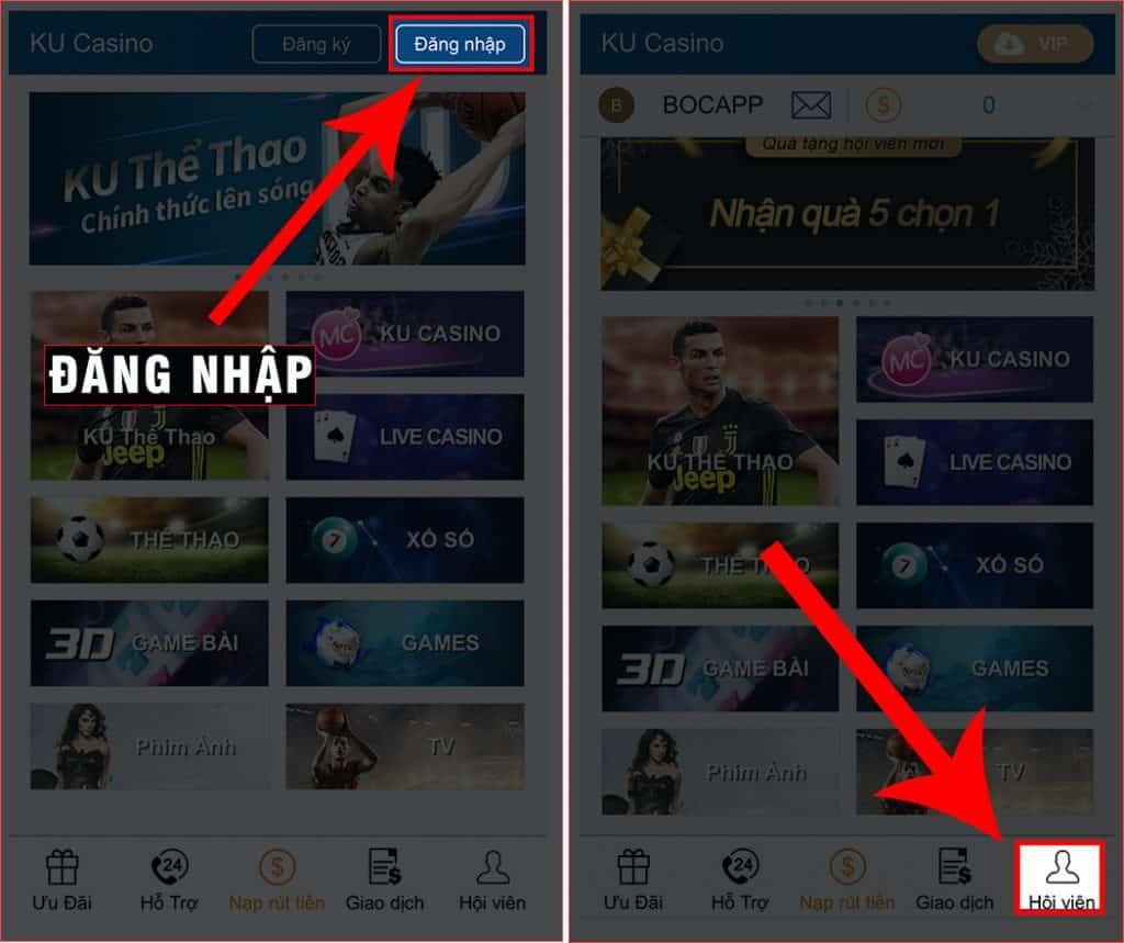 tải app kubet, ứng dụng kubet, chơi kubet bằng ứng dụng