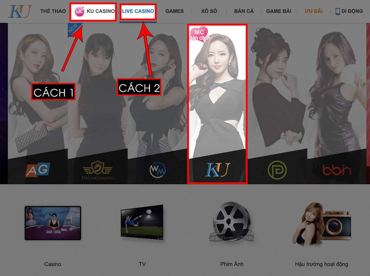 xóc đĩa online, xóc đĩa online ku casino, hướng dẫn truy cập xóc đĩa online ku casino