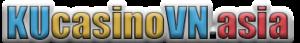 kucasinovn.asia chơi lô đề trực tuyến
