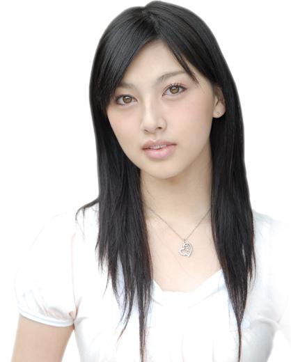diễn viên phim JAV Saori Hara