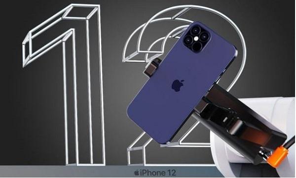 Mơ về một chiếc điện thoại mới