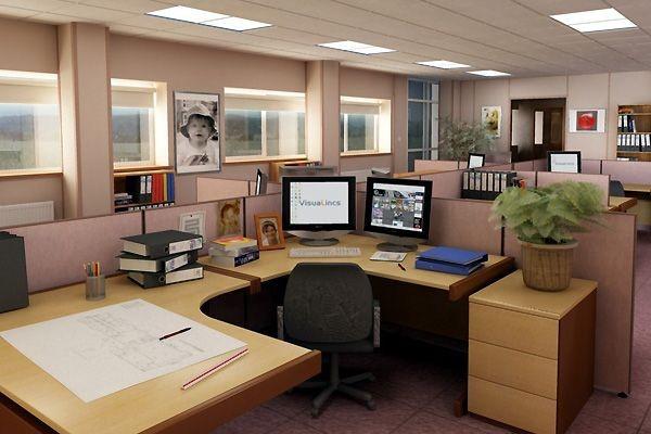 Điều chỉnh vị trí bàn làm việc theo tuổi phong thủy sẽ giúp bạn làm việc thành công