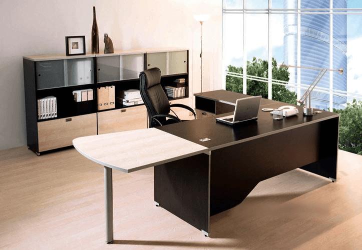 Cần sắp xếp văn phòng của bạn hợp lý