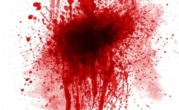 Mơ thấy chảy máu