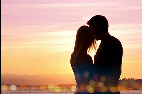 Mơ thấy người âm yêu mình