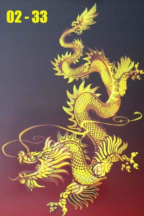 số lô đề con rồng vàng