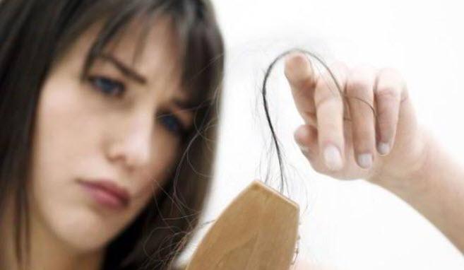 Đánh đề bao nhiêu cho giấc mơ rụng tóc