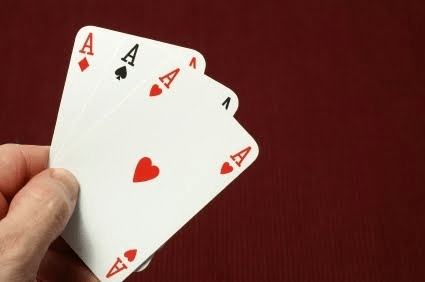 Cách chơi bài cào