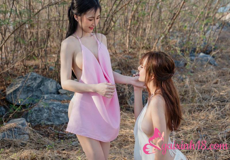 Phiên bản Thái Lan của
