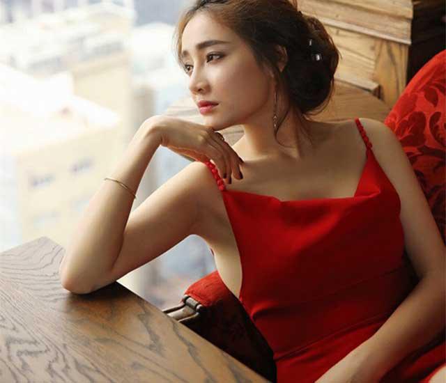 Cảnh đẹp nhất Nha Trang-futon thanh lịch đẹp hoàn mỹ ở mọi góc độ