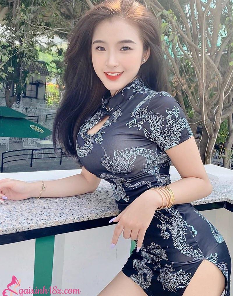 hot girl 2k2 phan thị