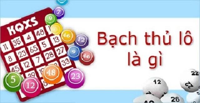 Bachbach là gì?
