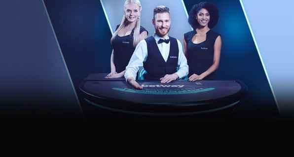 Học cách đánh bài casino trực tuyến