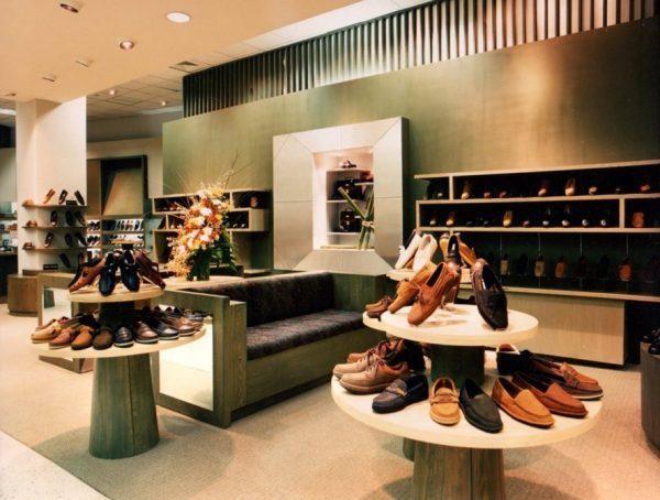Giấc mơ thấy giày là một giấc mơ rất đặc biệt