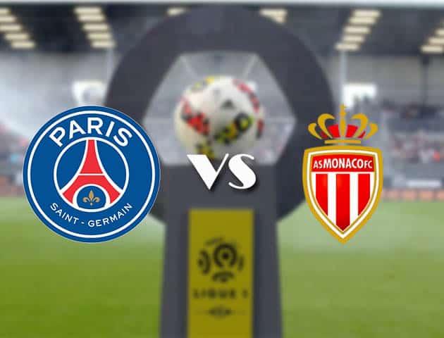 Vào ngày 22 tháng 2 năm 2021, tỷ lệ cược giữa PSG vs. Monaco-Nhà vô địch quốc gia Pháp [Ligue 1]