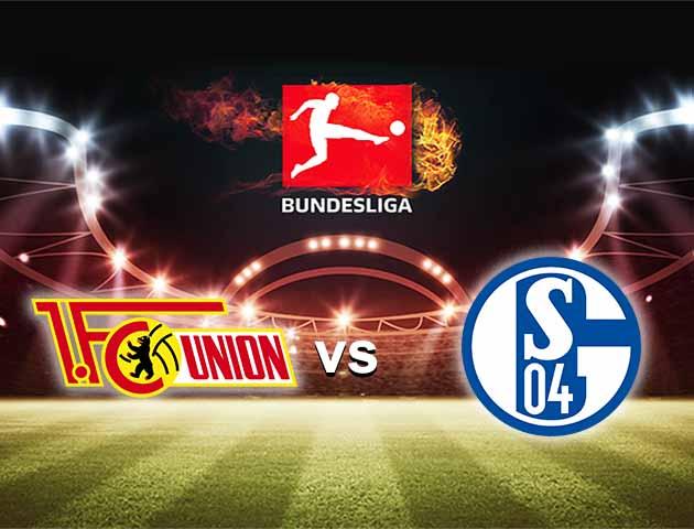 Kèo giải VĐQG Berlin vs Schalke 04, 14/2/2021-Giải vô địch quốc gia Đức [Bundesliga]
