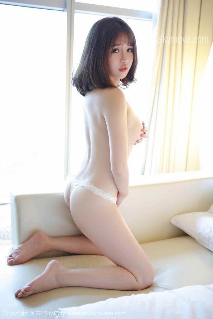 Anh Nong Gai Xinh