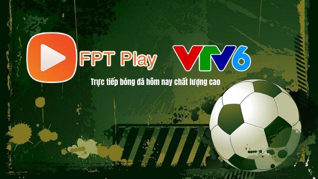 fpt chơi bóng đá