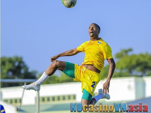 Phân tích trận đấu Rwanda vs Mozambique