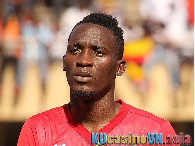 Phân tích trận đấu Uganda vs Burkina Faso