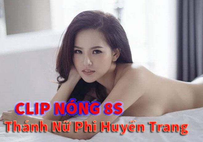 Thánh nữ Phi Huyền Trang từ 18+ 8s