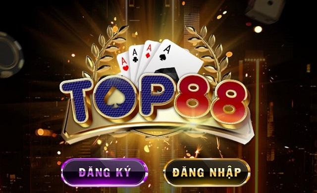 link vào game top88 club