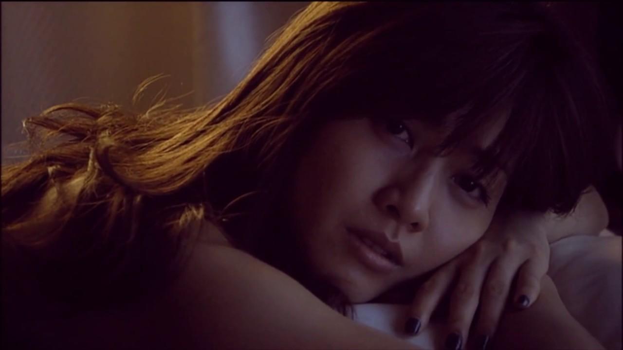 Tiểu sử diễn viên Ryoko Yonekura