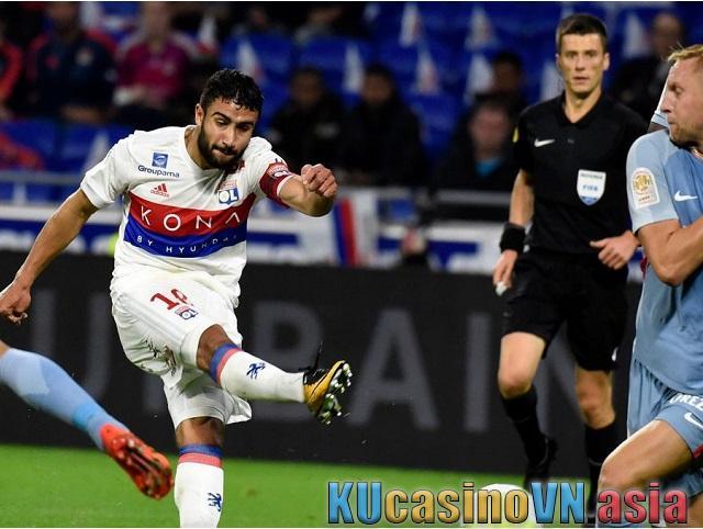 Phân tích AS Monaco vs Olympique Lyon