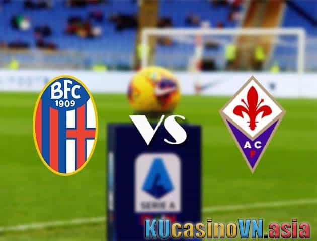 Soi kèo Bologna vs Fiorentina, 2/5/2021 - VĐQG Ý [Serie A]