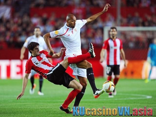 Phân tích Sevilla vs Athletic Bilbao