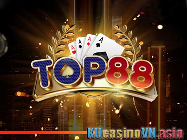 uk.top88 là một trò chơi hot hiện nay