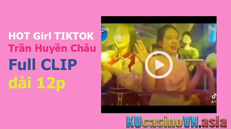 Chen Huiyan 12p
