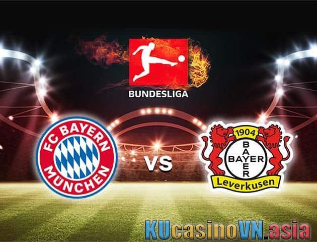 Home / vietnam / Bayern Munich vs Bayer Leverkusen, ngày 21/04/2021 - VĐQG Đức [Bundesliga]