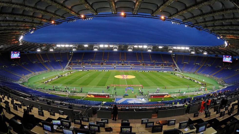 hình thức thi đầu Euro 2020 tại châu Âu