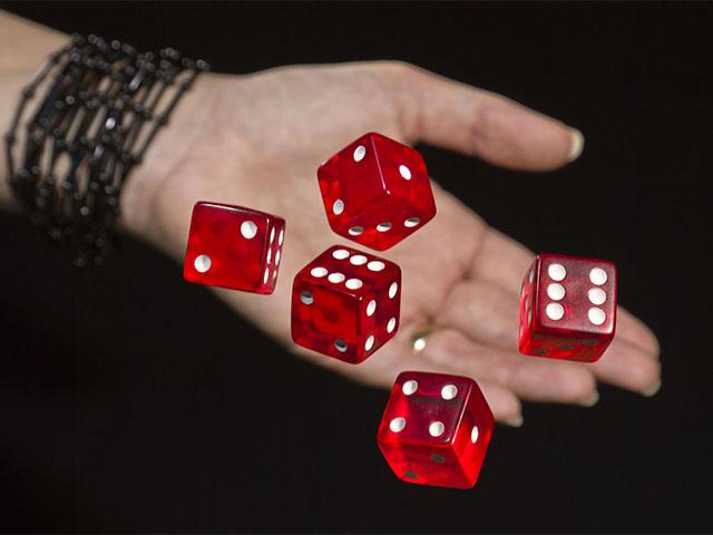 Theo cách dự đoán song thủ cách tính tỷ số ván bài được nhiều người chơi áp dụng