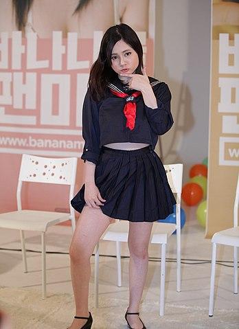 Diễn viên trưởng thành sexy Aimi Yoshikawa