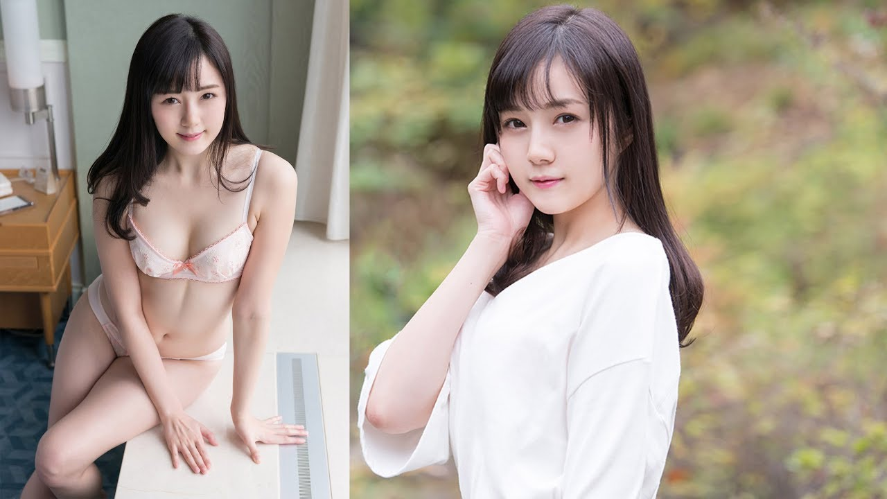 hot girl JAV Emiri Suzuhara