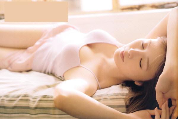 thông tin về nữ diễn viên Mai Shiraishi