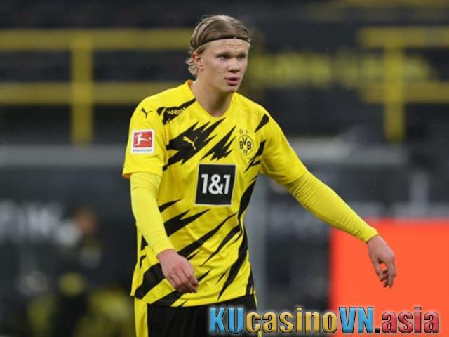 mainz vs d Dortmund