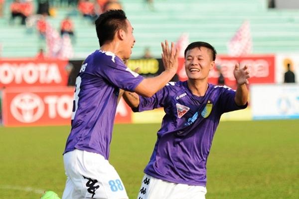 Cầu thủ Thành Lương