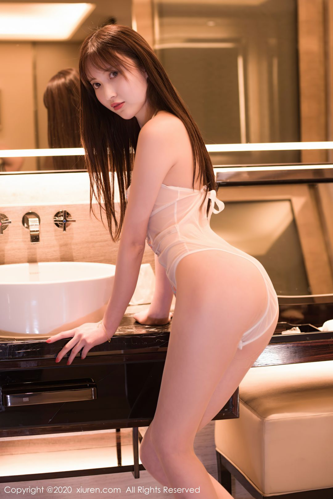 Lin Ruixi 6